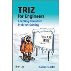 TRIZ for Engineers Gadd