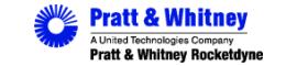 Pratt & Whitney Rocketdyne