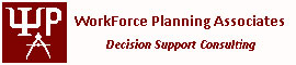 WorkForce Planning Associates, Inc.